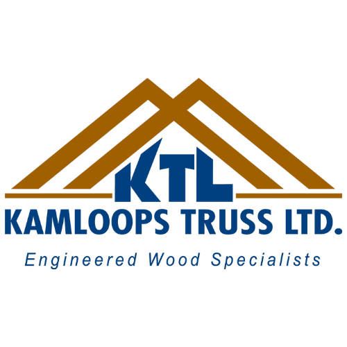 Kamloops Truss LTD